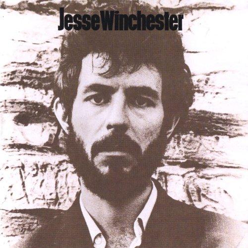 jesse-winchester