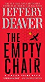 The Empty Chair (Lincoln Rhyme)