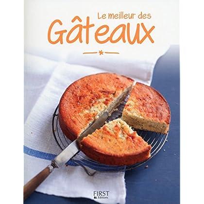 Le Meilleur des gâteaux (Hors collection)