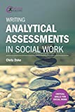 Social Work Books Review and Comparison