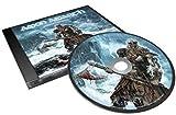 Amon Amarth: Jomsviking [Vinyl LP] (Vinyl)