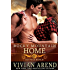 Rocky Mountain Home (Six Pack Ranch Book 11)