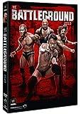 Battleground 2013