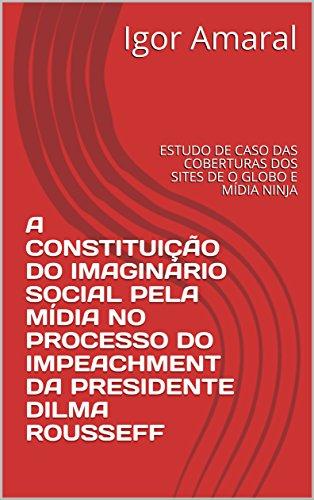 A constituição do imaginário social pela mídia no processo ...