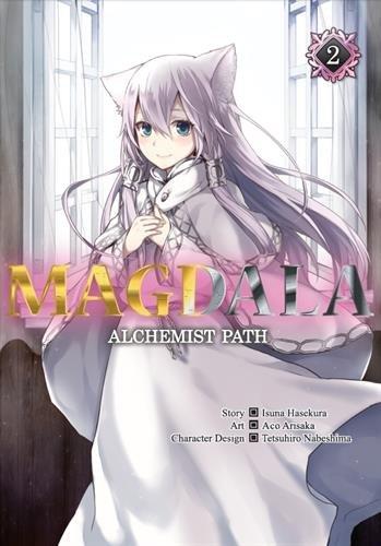 "<a href=""/node/1626"">Magdala Alchemist Path T.02</a>"
