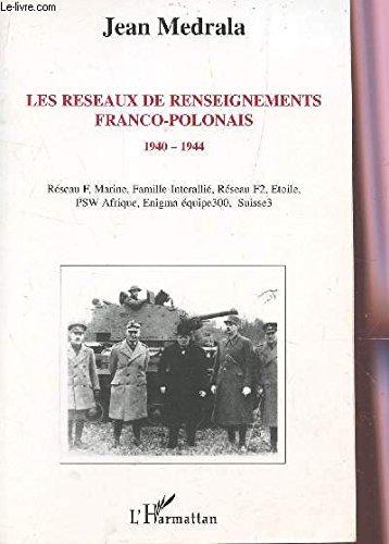 Résistances 1940-1944 : Tome 1, A la frontière franco-suisse, des hommes et des femmes en résistance