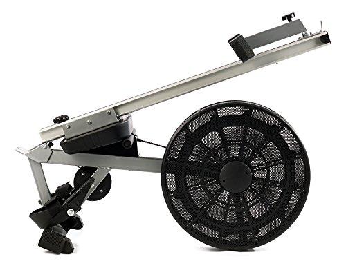 V-Fit AR1 Artemis 2