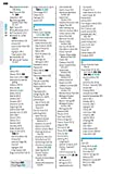 Lonely Planet New Zealand (Travel Guide) Bild 20