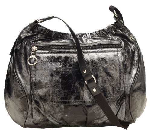 oioi-baby-out-and-about-diaper-bag-black