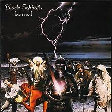 Live Evil [Vinyl LP]