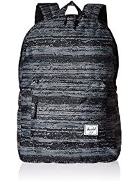 57a2f74dde Herschel Supply Co. White Noise Classic Backpack