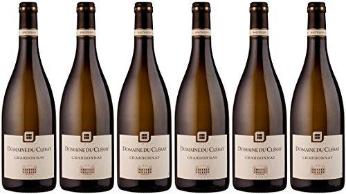 Domaine-Du-Cleray-IGP-Val-de-Loire-Chardonnay-2016-6-x-075-l