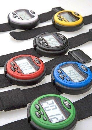 optimum-time-ultimate-cas-montre-prcis-de-cross-country-fois-grand-cran-lcd-transparent-compact-et-c