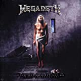Countdown to Extinction (Deluxe Edition) [Explicit]