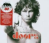The Doors: The Very Best Of The Doors (Audio CD)