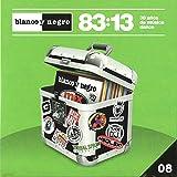90s Eurodance (Ibiza, Barcelona, Rimini) Ed. Ocho