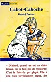 Cabot-Caboche - Pocket - 19/10/1998