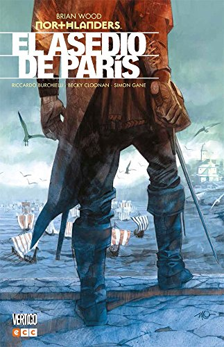northlanders-4-el-asedio-de-paris