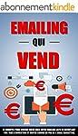 Emailing Qui Vend: 42 Minutes Pour De...