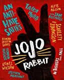 JoJo Rabbit - Poster cm. 30 X 40