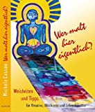 ISBN 3899010280