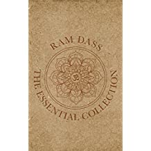 Ram Dass: The Essential Collection (English Edition)