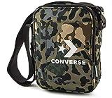 Converse Core Herren Cross Body Bag Grün