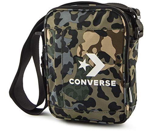 Converse 47 cm