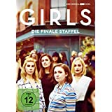 Girls - Die finale Staffel