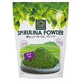 Terrafertil Spirulina Powder 567g