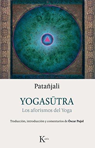 Yogasutra (Clásicos)