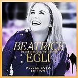 Songtexte von Beatrice Egli - Bis hierher und viel weiter