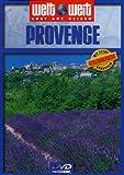 Provence - Weltweit