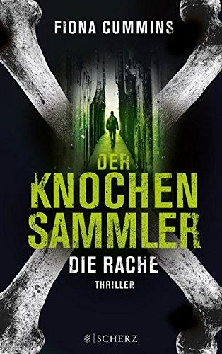 der-knochensammler-die-rache-thriller