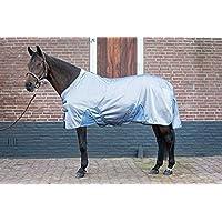 Harry/'s Horse Nylon Licou Licou 3 fois réglable Div Couleurs Tailles