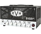 EVH 5150 III 15W LBX Head