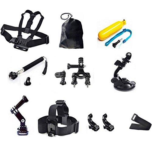 keb-en-1-kit-daccessoires-pour-gopro-4-3-3-2-1-sj4000-5000-6000-xiaomi-accessories-for-xiaomi-action