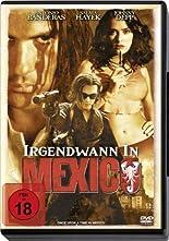 Irgendwann in Mexico hier kaufen