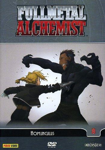 fullmetal-alchemist-08