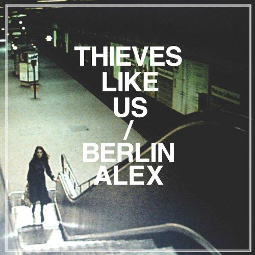 Berlin Alex [VINYL]