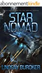 Star Nomad: Fallen Empire, Book 1 (En...