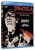 Dracula: Prince of Darkness (Region B)