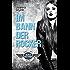 Im Bann der Rocker: Band 1 der Silver-Bastards-Reihe (Silver Bastards)