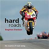 Hard Roads
