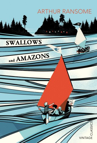 Swallows-and-Amazons-Vintage-Childrens-Classics