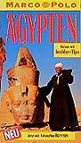Marco Polo, Ägypten (MARCO POLO Reiseführer) - unbekannt