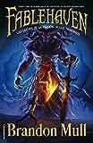 Fablehaven V. Las llaves de la prisión de los demonios