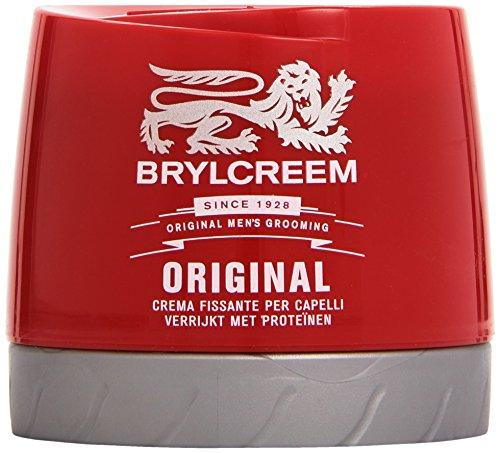 150ml-brylcreem-original-crema-fijadora-para-el-cabello