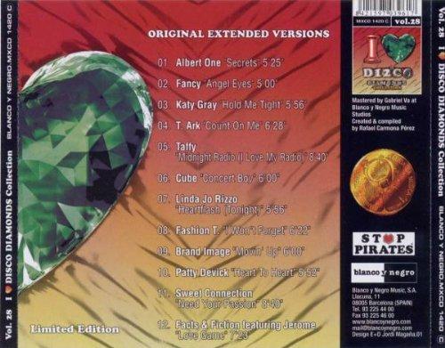 i-love-disco-diamonds-vol-28