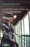 """Afficher """"Le Souffle des feuilles et des promesses"""""""